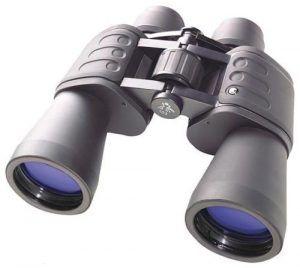 prismáticos Bresser Hunter 10x50