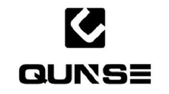 Logo Qunse